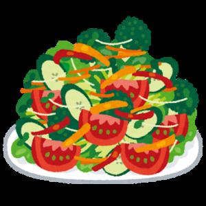 ビタミンc豊富な野菜